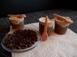 Naturseife Cafe Ristretto