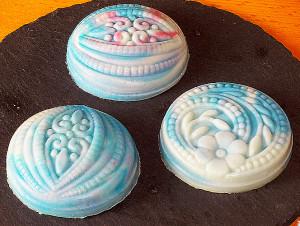 Naturseife Happy Soap