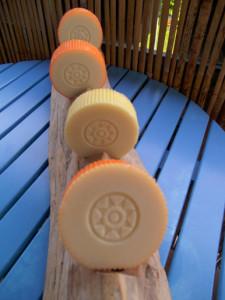 kokos-reismilch-seife2