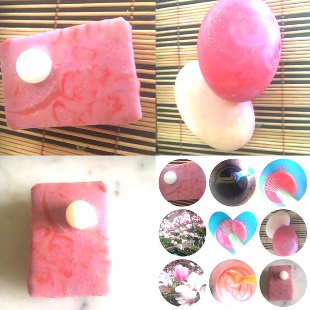 Magnolia-collage.JPG